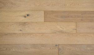 chene-collection-engineered-lambrusco-flooring-UC-630-LAM_Lambrusco_al_LG
