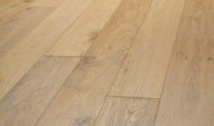 chene-collection-engineered-lambrusco-flooring-UC-630-LAM_Lambrusco_an_LG