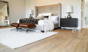 chene-collection-engineered-lambrusco-flooring-UC-630-LAM_Lambrusco_rs_03_LG