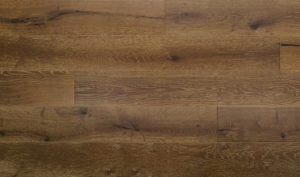 chene-collection-engineered-malbec-flooring-UC-635-MAL_Malbec_al_LG