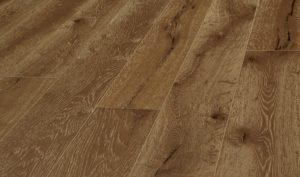 chene-collection-engineered-malbec-flooring-UC-635-MAL_Malbec_an_LG