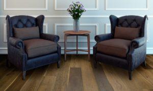 chene-collection-engineered-malbec-flooring-UC-635-MAL_Malbec_rs_LG
