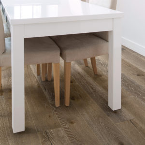 chene-collection-engineered-moscato-flooring-UC-631-MOS_Moscato_rs_LG