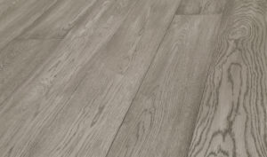 chene-collection-engineered-symphony-flooring-UC-641-SYM_an_LG