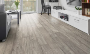 chene-collection-engineered-symphony-flooring-UC-641-SYM_rs_LG