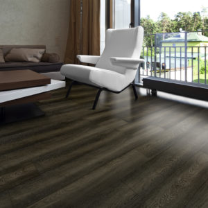 chene-collection-engineered-zinfandel-flooring-UC-640-ZIN_rs_LG