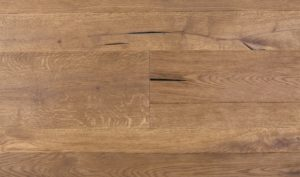composer-collection-engineered-bach-european-oak-flooring-TCC-298-Bach-al(Rev)