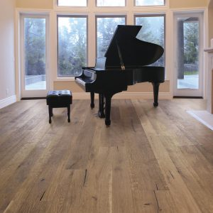 composer-collection-engineered-bach-european-oak-flooring-TCC-298-Bach-rs(rev)