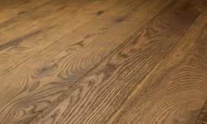 composer-collection-engineered-beethoven-flooring-TCC-296-Beethoven-cu(rev)