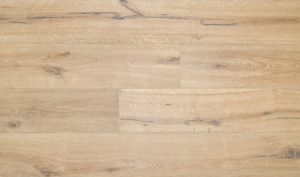 composer-collection-engineered-debussy-flooring-TCC-281-DB_Debussy_al_LG
