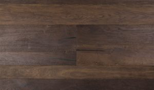composer-collection-engineered-mozart-flooring-TCC-297-Mozart-al(rev)