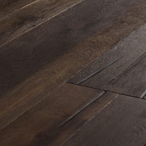 composer-collection-engineered-mozart-flooring-TCC-297-Mozart-cu(rev)