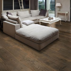 composer-collection-engineered-schumann-flooring-TCC-284-SH_Schumann_rs