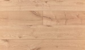 lartiste-collection-engineered-bazille-flooring-1608_Bazille_al_LG