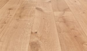 lartiste-collection-engineered-bazille-flooring-1608_Bazille_an_LG