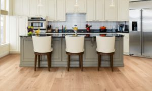 lartiste-collection-engineered-bazille-flooring-1608_Bazille_rs_LG