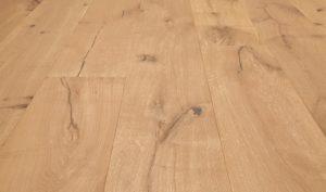 lartiste-collection-engineered-cezanne-flooring-1607_Cezanne_an_LG