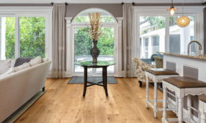lartiste-collection-engineered-cezanne-flooring-1607_Cezanne_rs_LG