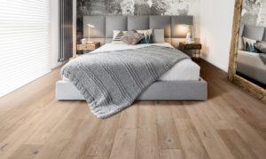lartiste-collection-engineered-chavannes-flooring-1610_Chavannes_rs_LG