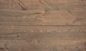 lartiste-collection-engineered-degas-european-oak-flooring-1601_Degas_al_LG-01