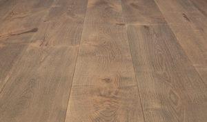 lartiste-collection-engineered-degas-european-oak-flooring-1601_Degas_an_LG-01