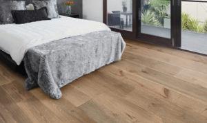 lartiste-collection-engineered-degas-european-oak-flooring-1601_Degas_rs-LG