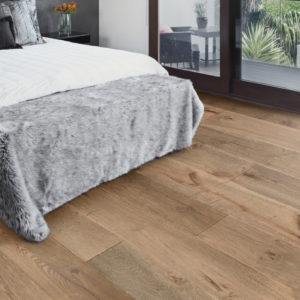lartiste-collection-engineered-degas-european-oak-flooring-1601_Degas_rs-LG