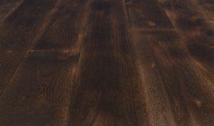 lartiste-collection-engineered-delacroix-flooring-1603_Delacroix_an_LG
