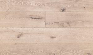 lartiste-collection-engineered-morisot-flooring-1606_Morisot_al_LG