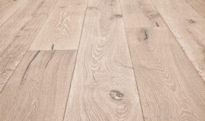 lartiste-collection-engineered-morisot-flooring-1606_Morisot_an_LG