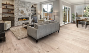 lartiste-collection-engineered-morisot-flooring=1606_Morisot_rs_LG