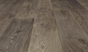 lartiste-collection-engineered-renoir-flooring-1604_Renoir_an_lg