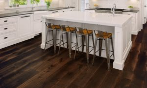 lartiste-collection-engineered-rousseau-flooring-1609_Rousseau-rs_LG