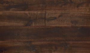 lartiste-collection-engineered-rousseau-flooring-1609_Rousseau_al_LG