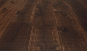 lartiste-collection-engineered-rousseau-flooring-1609_Rousseau_an_LG