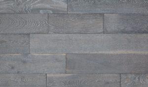 royal-court-collection-engineered-chamberlain-flooring-RC-1811_Chamberlain_al_LG