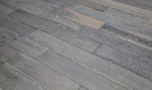 royal-court-collection-engineered-chamberlain-flooring-RC-1811_Chamberlain_an_LG