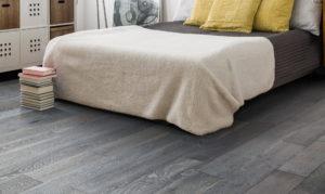 royal-court-collection-engineered-chamberlain-flooring-RC-1811_Chamberlain_rs_LG