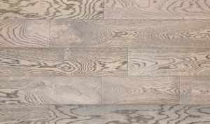 royal-court-collection-engineered-duchess-flooring-RC-1807_Duchess_al_LG