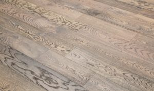 royal-court-collection-engineered-duchess-flooring-RC-1807_Duchess_an_LG