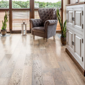 royal-court-collection-engineered-duchess-flooring-RC-1807_Duchess_rs_LG