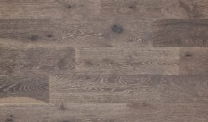 royal-court-collection-engineered-noble-flooring-RC-1810_Noble_al_LG