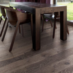 royal-court-collection-engineered-noble-flooring-RC-1810_Noble_rs_LG