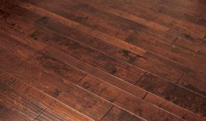 royal-court-collection-engineered-regent-flooring-RC-1801R-regent-an_LG