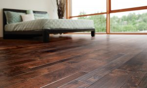 royal-court-collection-engineered-regent-flooring-RC-1801R-regent-rs_LG