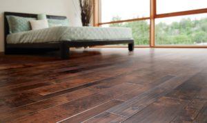 royal-court-collection-engineered-regent-flooring-RC-1801R-regent-rs_LG