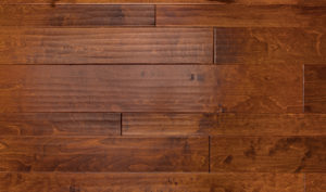 royal-court-collection-engineered-steward-flooring-RC-1806S-steward-al_LG