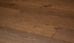 savanna-collection-engineered-buffalo-flooring-SA-1901_Buffalo_an_LG