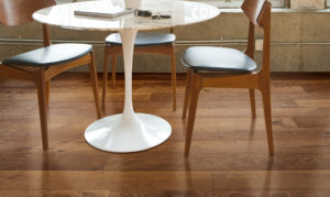 savanna-collection-engineered-buffalo-flooring-SA-1901_Buffalo_rs_LG