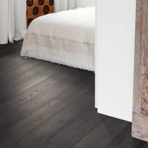 savanna-collection-engineered-cobra-flooring-SA-1902_Cobra_rs_LG
